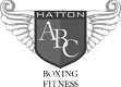Hatton Boxing from Body Kinetics Reading